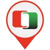 UAE Contractors Wiki
