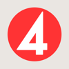 TV4 Play Wiki