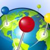 Pin the World 2 Wiki