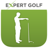 Expert Golf – iGolfrules (Golf Rules Quick Ref.)