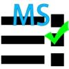 Mississippi DMV Permit Practice Exams