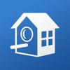 HomeAway & VRBO Vacation Rentals - HomeAway.com, Inc.