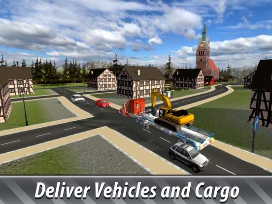 Bridge Construction Simulator 2 Full screenshot 7