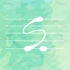 Score Creator for iPad - Notation & composition