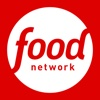 Food Network In th...