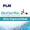 PLM Alta Especialidad for iPad