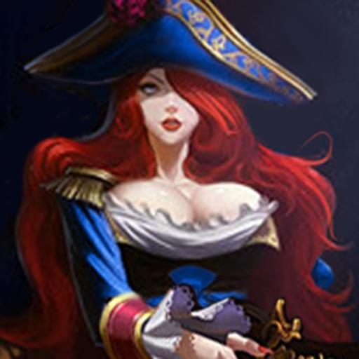 塔防:守卫剑阁RPG类游戏
