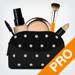 Visage Lab PRO HD: beaute retouche photo et effet