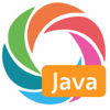 Java Standard Edition 7 API Specification 中文版