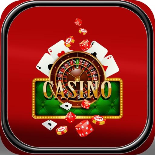 Ace Banker Casino Free Carousel Slot iOS App
