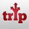 Trip Splitter Lite - Track shared expenses.