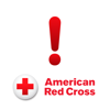 Emergency: Alerts & Notifications