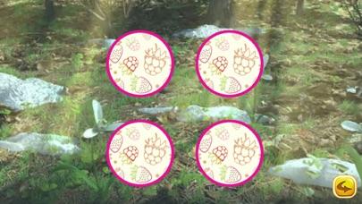Маша и Медведь: Игры мультики Скриншоты5
