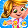 Amazing The ABC Song - Playful Nursery Rhymes Wiki