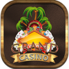 $ CASINO $ - Amazing Slots Of Hearts Wiki