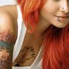Tattoo & Piercing Maker - Add Tattoos & Fonts
