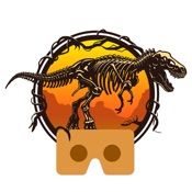 Jurassic VR for Google Cardboard Hack - Cheats for Android hack proof