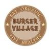 Burger Village burger