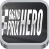 Grand Prix Hero Race Wiki