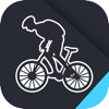Livall Riding-Cycling and Ride Tracker