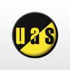 UAS RAVEN Wiki