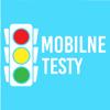 Mobilne Prawko - Testy Na Prawo Jazdy 2017
