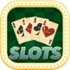 Favorites Slots Machine Slots 888 - Play Vegas