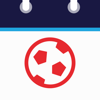 Football Schedules in your Calendar - FootballCal