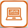 Java Tutorials For Everyone java tts