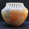 Pottery Design HD - Innovative Pots Painting Desig