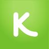 Kivra - Kivra - Din digitala brevlåda! bild