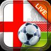 Fotboll Premier - Championship [England]