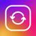 Repost - Photo Video Insta for Instagram