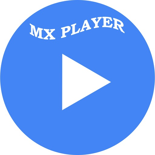 how to get mx player pro free