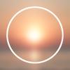 Sunrise Sunset Info