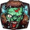 守护者对战-我的萝卜大战僵尸单机小游戏 Wiki
