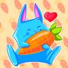 Blu the Bunny Wiki