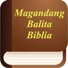 Magandang Balita Biblia (Filipino Bible Offline)