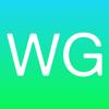Wiki GO Wiki