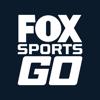 FOX Sports GO - FOX Sports Interactive