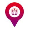 Localizador – Comparte la localización GPS
