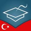 Learn Turkish - AccelaStudy®