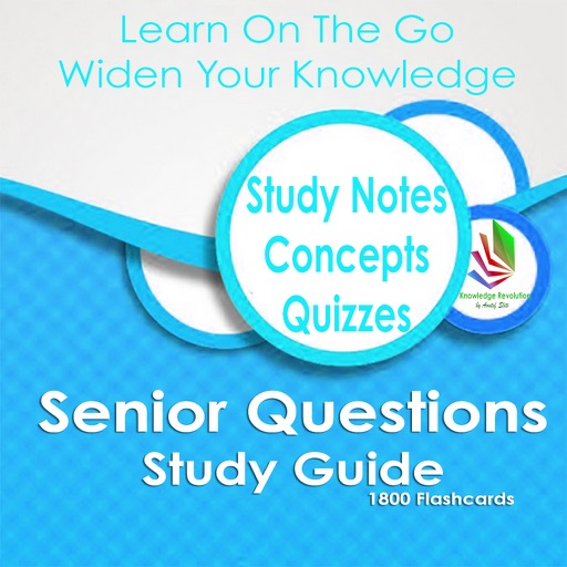 senior exam study guide Finding study guides for state civil service asked on an exam, followed by a list of the study guides the reference staff engineering aide test study guide 3.