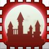 魔塔传说-天空之城 Wiki
