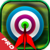 Archery Flames PRO : Combat Game Wiki