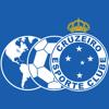 Cruzeiro - Sócio do Futebol