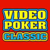 Video Poker Classic - 39 FREE Deluxe Casino Games hacken