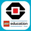 LEGO® MINDSTORMS® Education EV3 Programming
