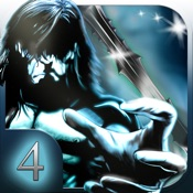 Gamebook Adventures 4 Revenant Rising Hack Resources (Android/iOS) proof