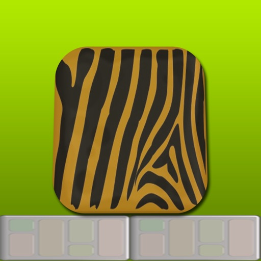 TigerSquare iOS App
